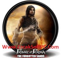 prince-of-persia-the-forgotten-sands-Logo-CrackSoftPC