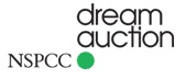 NSPCC Dream Auction