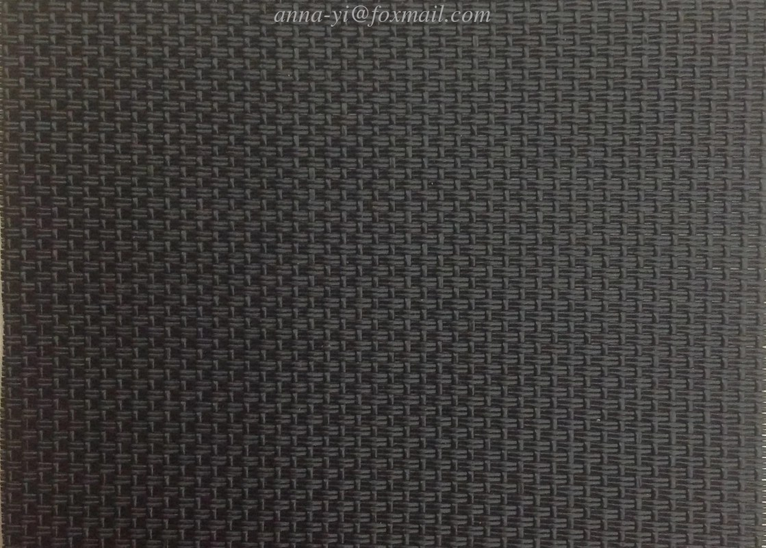 Endearing Black Color Outdoor Furniture Pvc Coated Mesh Fabric Uvioresistantand Waterproof Wire Woven Black Color Outdoor Furniture Pvc Coated Mesh Fabric Outdoor Furniture Fabric Dye Outdoor Furnitur houzz 01 Outdoor Furniture Fabric