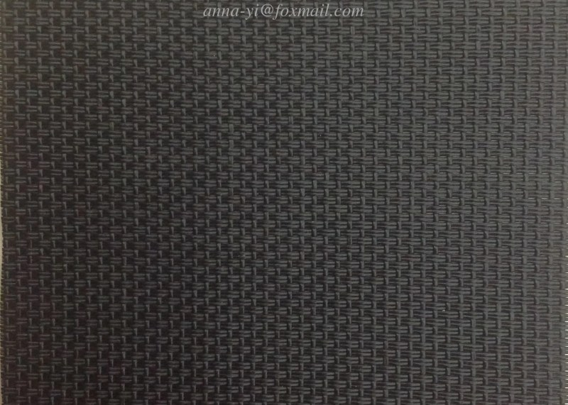 Large Of Outdoor Furniture Fabric