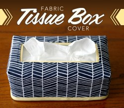 Impeccable Fabric Tissue Box Cover Fabric Tissue Box Cover Craft Buds Kleenex Box Covers To Sew Kleenex Box Covers Rectangular