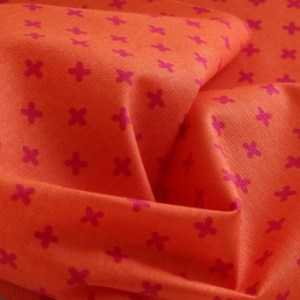 Craftngo Fabric and material