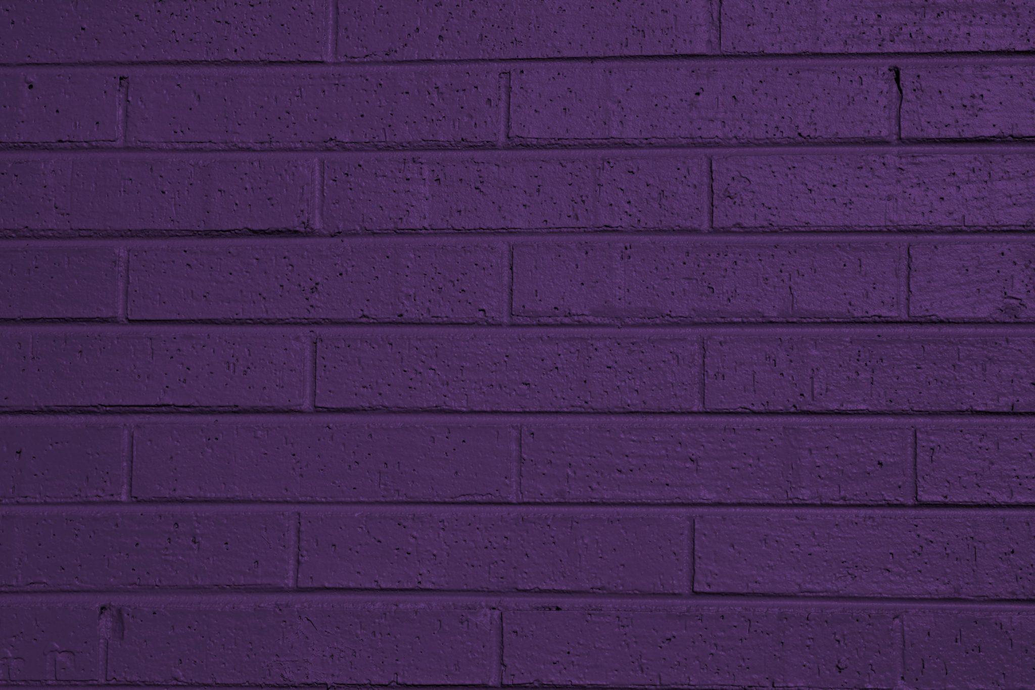 Fullsize Of Purple Paint Colors