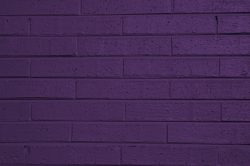 Small Of Purple Paint Colors