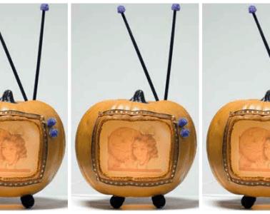 pumpkin-tv