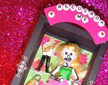 skeletonboxcrop