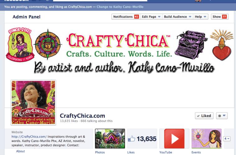 crafty-chica-fb