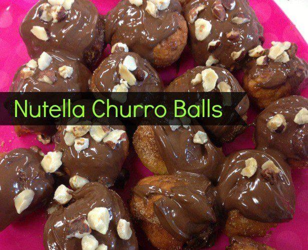 churro-balls-small