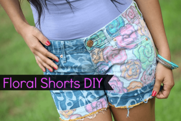 floral-shorts-front