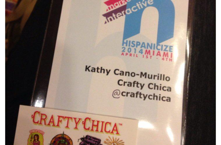 hispanicize-craftychica1