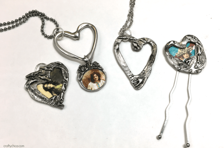 soldered-hearts11