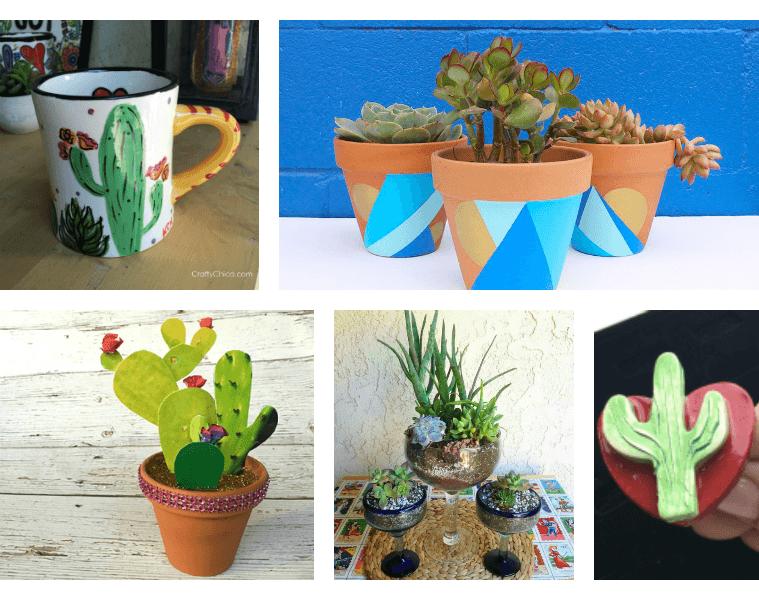 cactus-crafts800