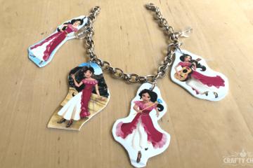 elena-bracelet11