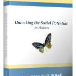 Unlocking the Social Potential_Final_Shadows
