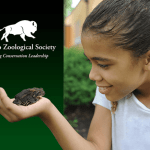 Chicago Zoological Society - Brookfield Zoo
