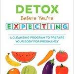 detox cover