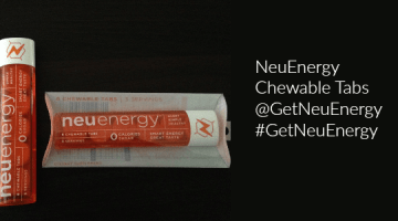NeuEnergy, a smarter energy choice @GetNeuEnergy #GetNeuEnergy