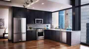 Transform your kitchen with KitchenAid @BestBuy @KitchenAidUSA #bbyKA #ad