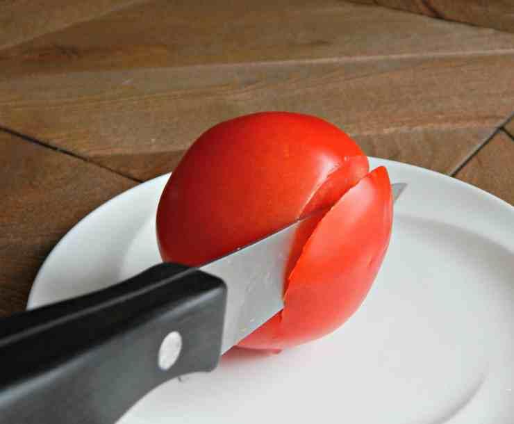 tomatorose2