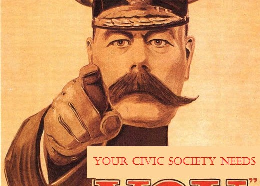 Cranleigh-society-needs-you-poster