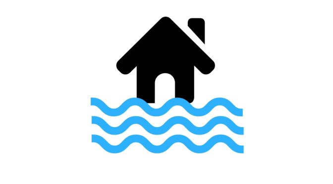 Cranleigh Flood Forum News (29.3.18)