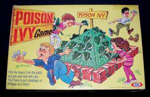 poison-ivy-box