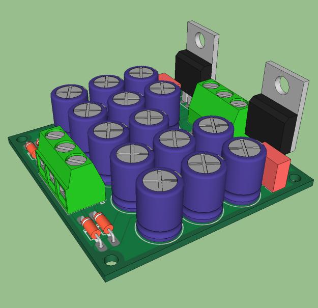 simplepower-rendering1