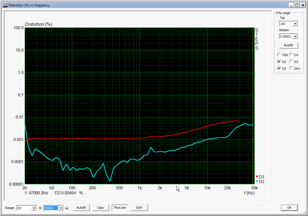 emu-thd-192