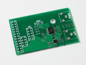 hifiberry-mini-proto1