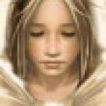 Profile picture of Waldomira