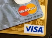 Will too many credit card applications affect credit score?