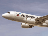 American AAdvantage Award Ticket Change Fees