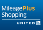Neiman Marcus up to $300 Gift Card Offer and 12X United MileagePlus Shopping Bonus