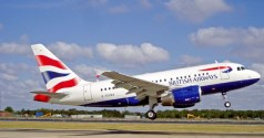 British Airways – Changes to reward flight pricing in North America