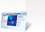 Amex Offers for Amazon and Smart & Final