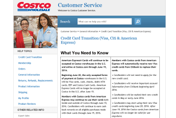Earn 5X on Costco by using Chase Freedom