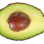 ODE TO THE AVOCADO – TIPS & RECIPE IDEAS