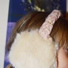 F&F Partywear earmuffs