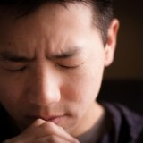 Practicing Your Priesthood-Prayer Workshop