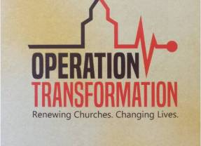 Operation Transformation Conference