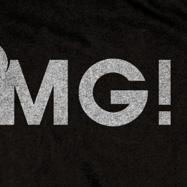 UNIQLO T-shirt Design contest: Дизайн футболки «О Боже!»