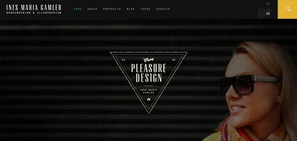 sitios-web-creativos-purepleasuredesign