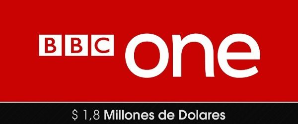 Logos-Costosos-BBC-One