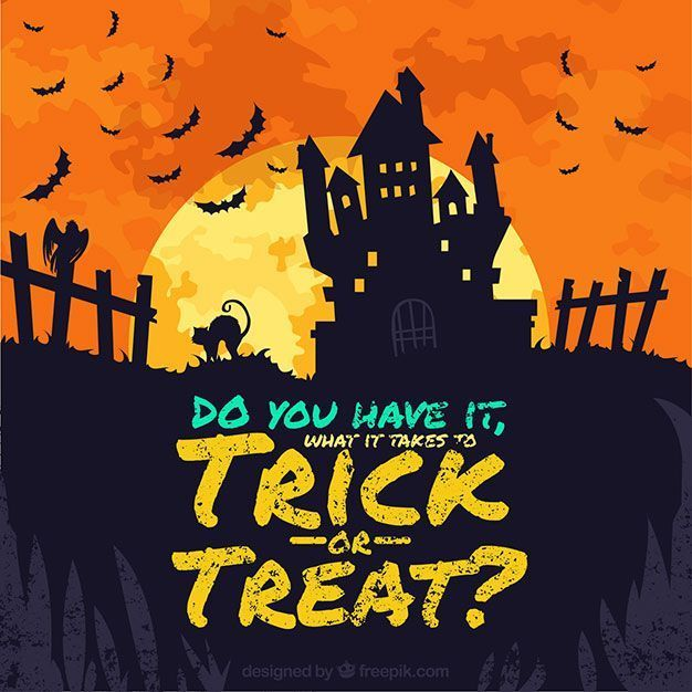 archivos-gratis-halloween-background