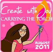 Aug-2011-Torchbearer-Create-With-Joy