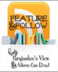 Feature & Follow