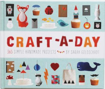 Craft A Day