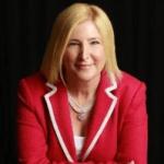 Lisa Tillinger Johansen