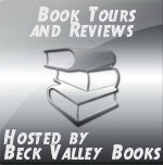 Beck Valley Books Book Tours