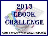 2013 EBook Challenge